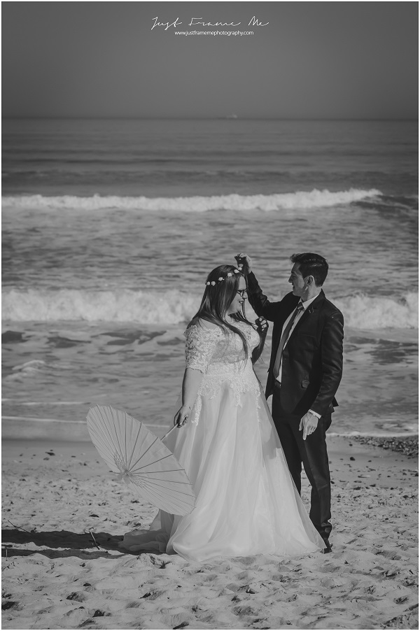 Lettani Wedding low-resolution 14jpeg