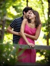 Spell Muthi To Win A Man Back From Another Woman +27656180539
