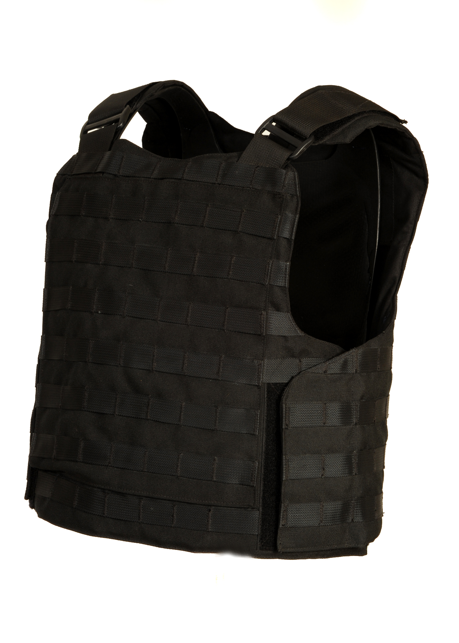 GPV Molle Level II Type R