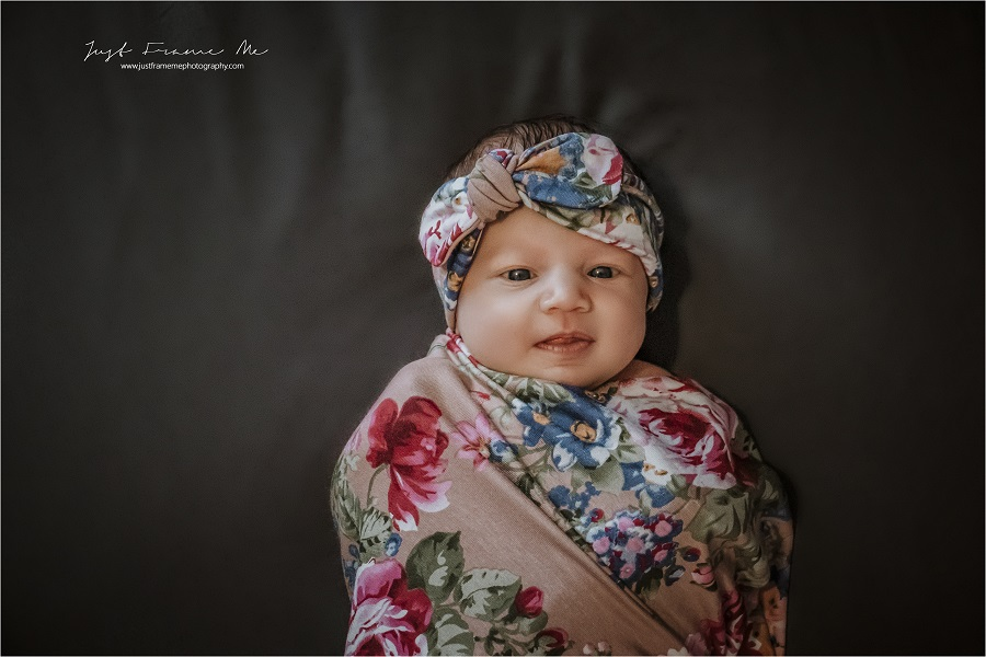 Katrien Newborn Session Social Medai Ready 17jpg