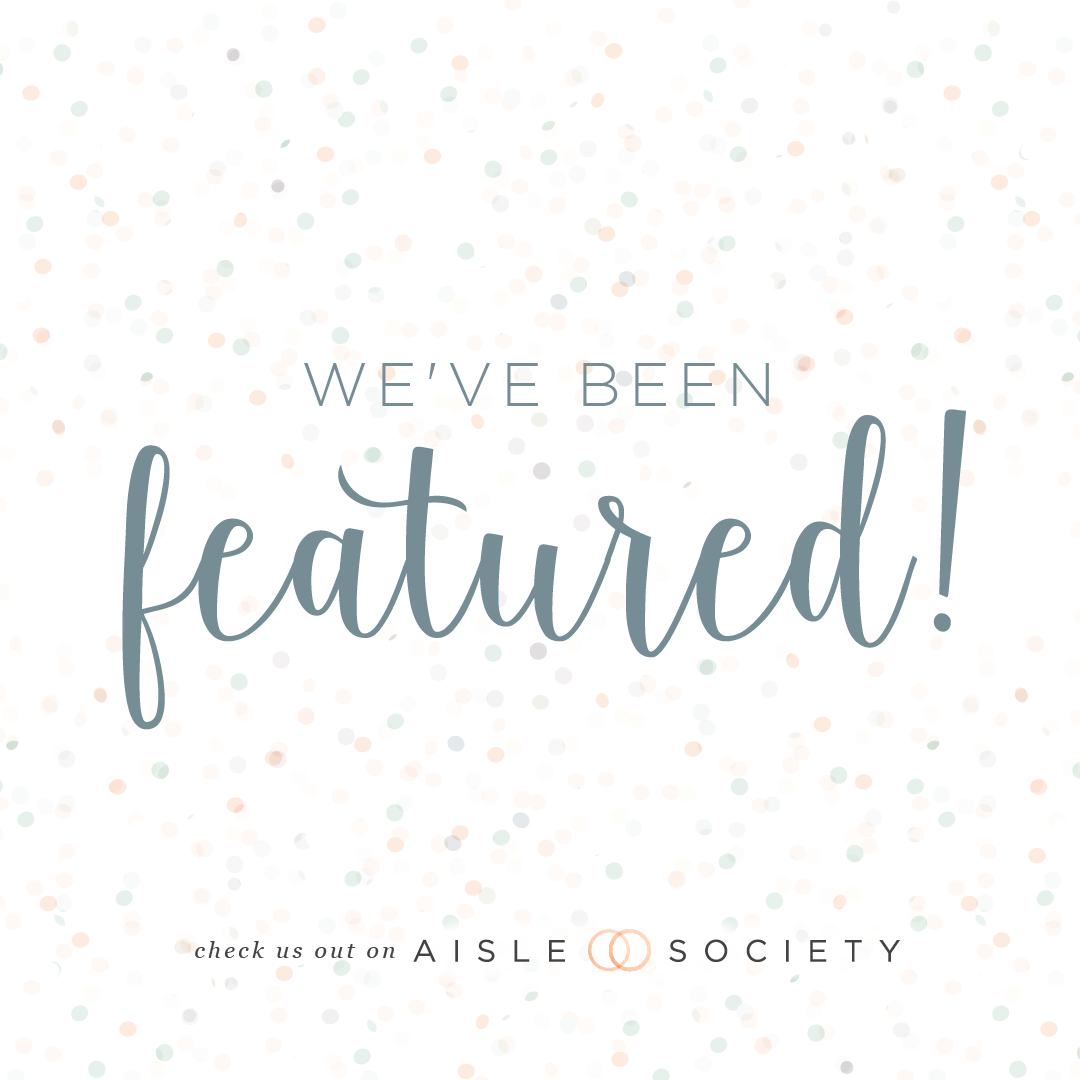 featured-on-aisle-societypng