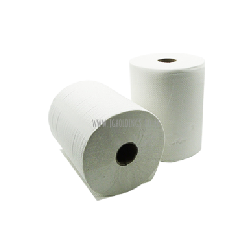 1 PLY CENTREPULL HAND PAPER TOWEL