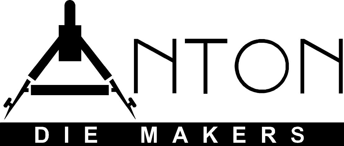 Anton Die Makers PTY (LTD