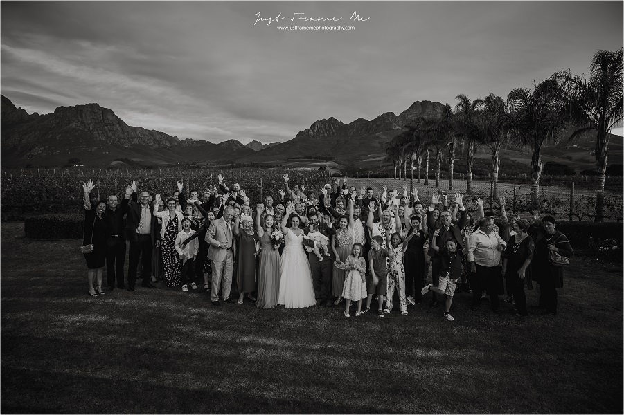 Wyse Wedding 2019 social media ready 195jpg