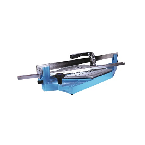 MTS GENERIC TILE CUTTER 750MM