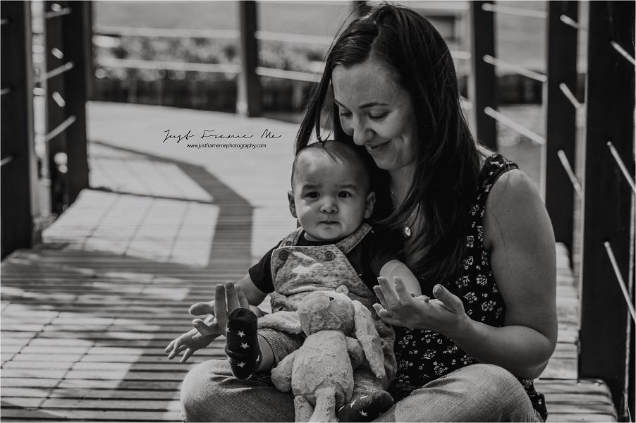 Mommy  Me 2019-112jpg