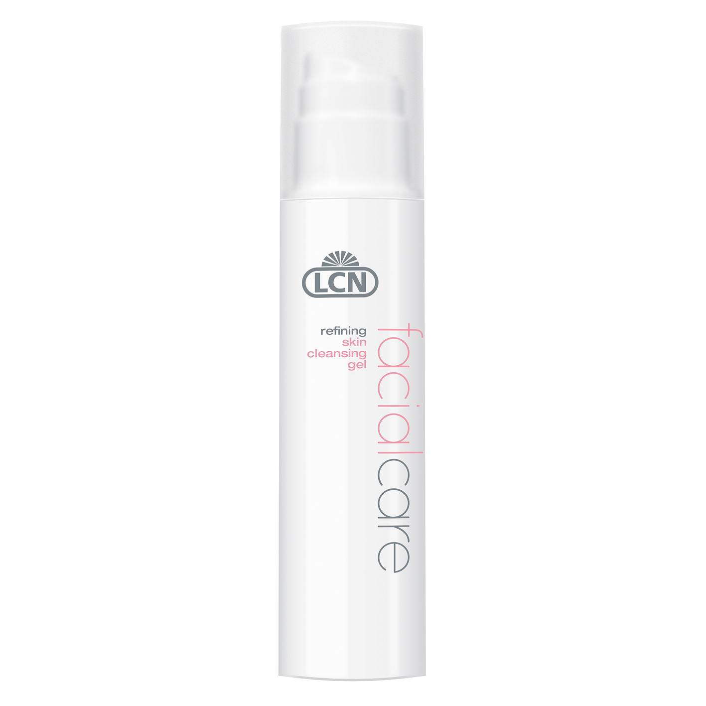 Refining Skin Cleansing Gel