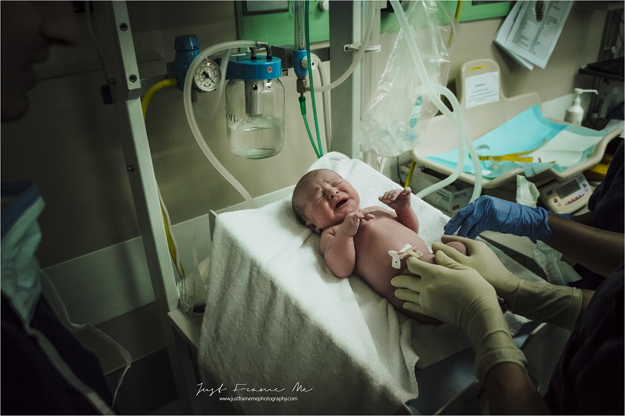 Levi Birth July 2019 -89jpg