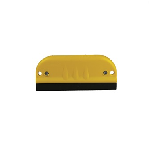 MTS DUAL PURPOSE SQUEEGEE 190MM