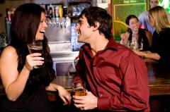 Love Attraction Spells /Potion,Bring Lost Lover Back And Commitment Spells In UK, Africa and USA +27656180539