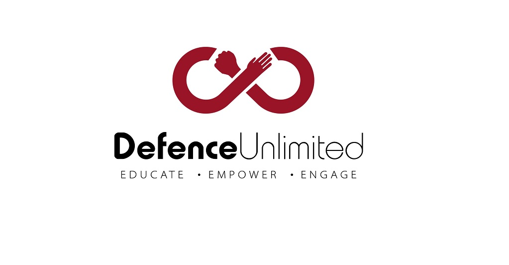 Defence Unlimited, self-defence