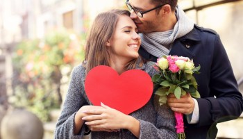 Powerful  and honest love spell / voodoo relationship spell/Long lasting relationship love spells that work to maintain a relationship