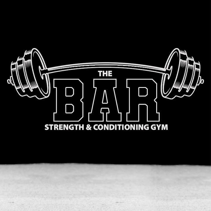 Interview with The Bar Strength & Conditioning Gym