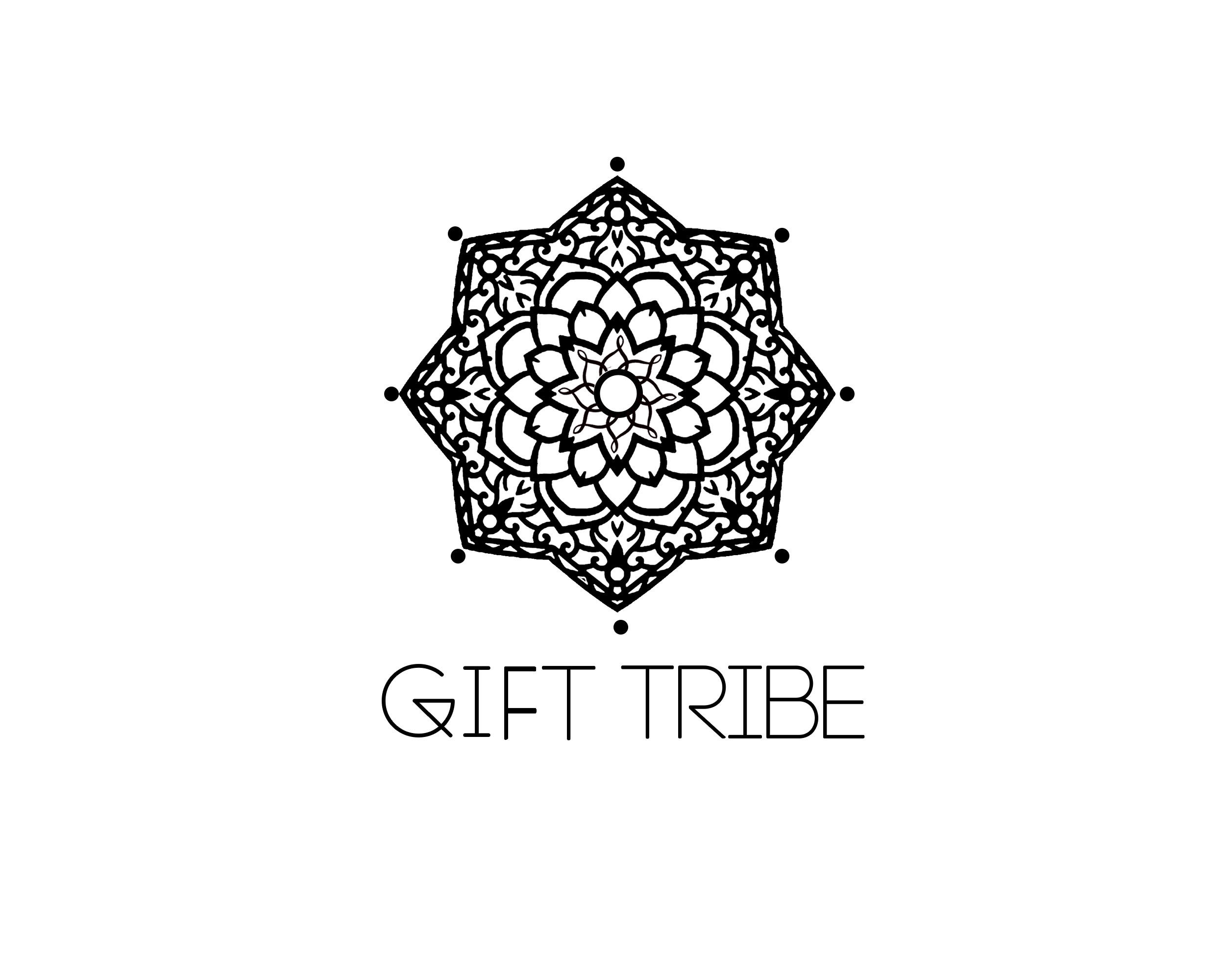 Gift Tribe
