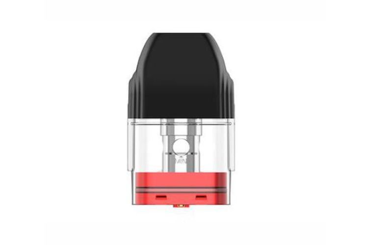 Uwell Caliburn Koko Replacement Pod cartridge