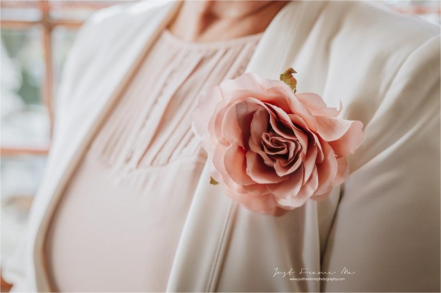 Sian  Caroline Wedding 2019-57jpg