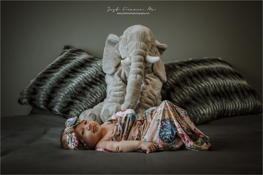 Katrien Newborn Session Social Medai Ready 20jpg
