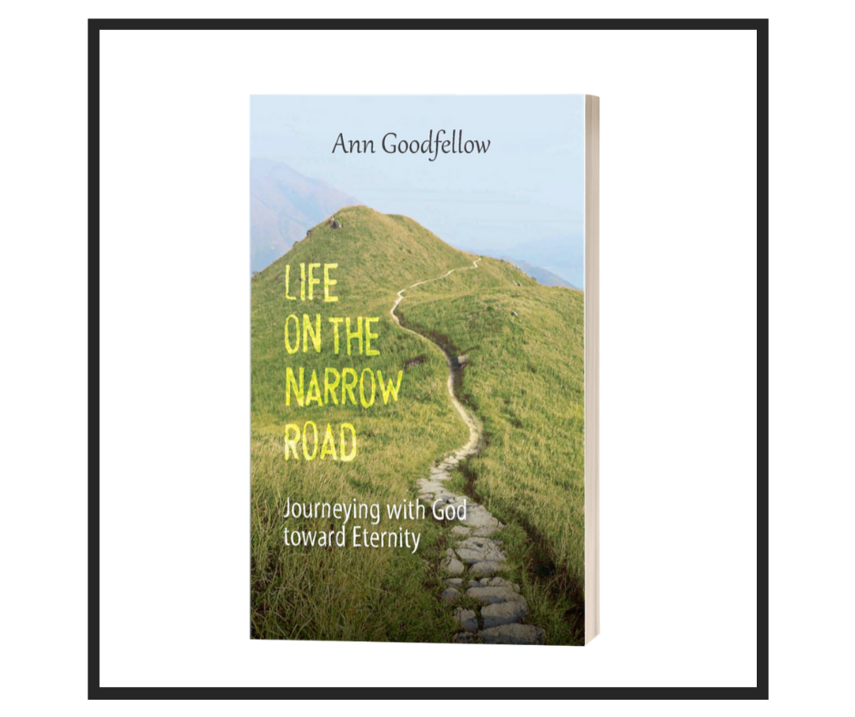 Life On The Narrow Road