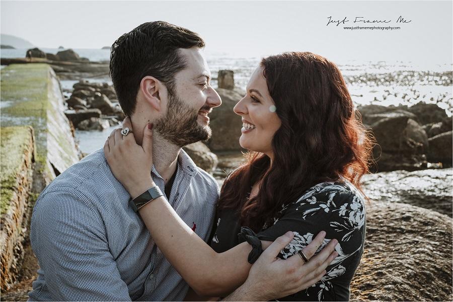 Jean Louw Couples session -27jpg