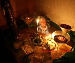 LOVE SPELLS WICCA/CLEANSING SPELL/BLACK MAGIC SPELL ONLINE SOUTH AFRICA