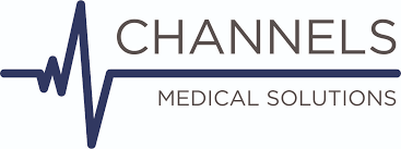 Testimonial from André van Tonder, MD of Channels Medical Solutions
