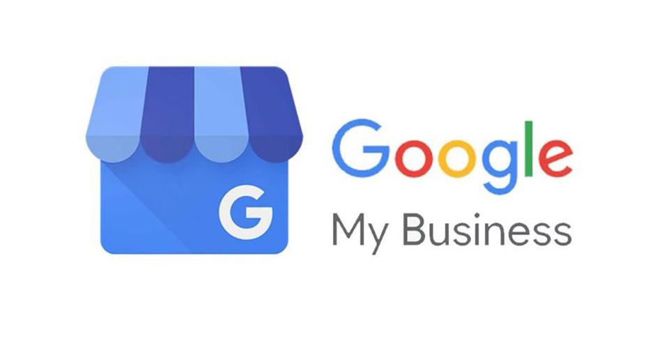Google FlexiQ Systems