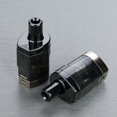 Vaporesso Podstick Replacement Pod cartridge