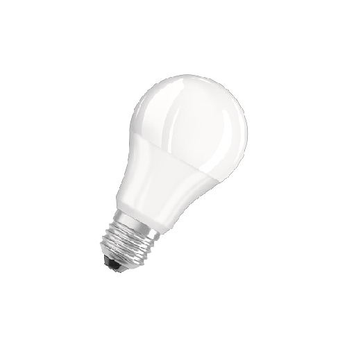 OSRAM SCREW IN LED 9W 230V CLA75 E27