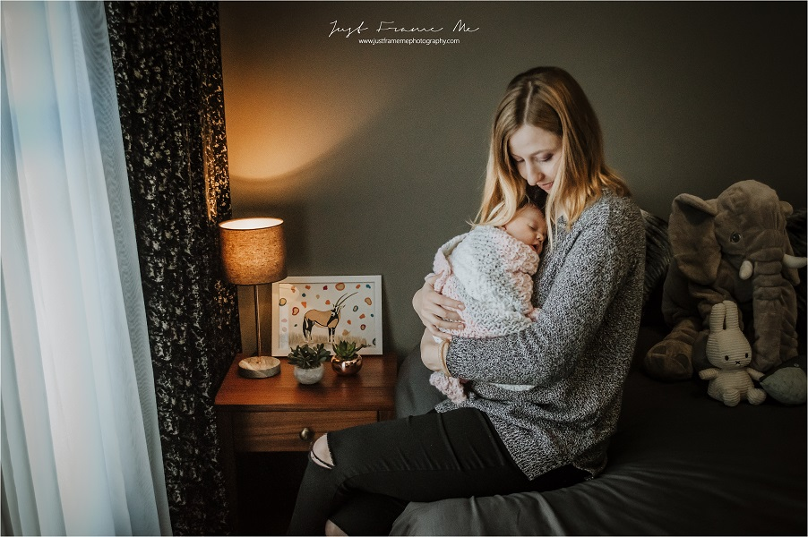 Katrien Newborn Session Social Medai Ready 30jpg