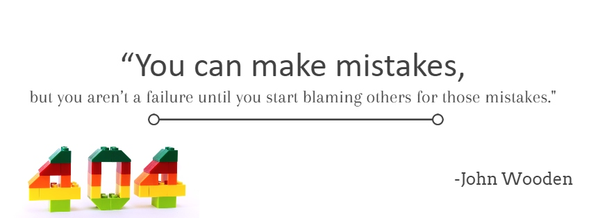 You can make mistakes3jpg