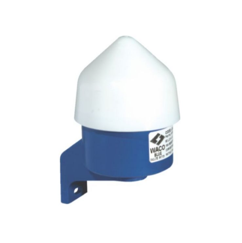 MTS DAYLIGHT SWITCH - PHOTOCELL