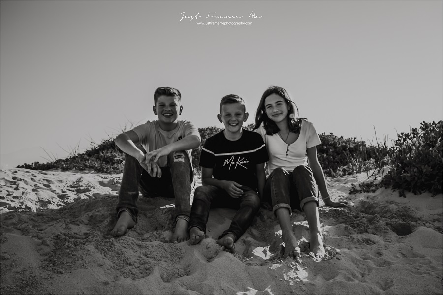 Gledhill Family Session Social Media Ready 13jpg