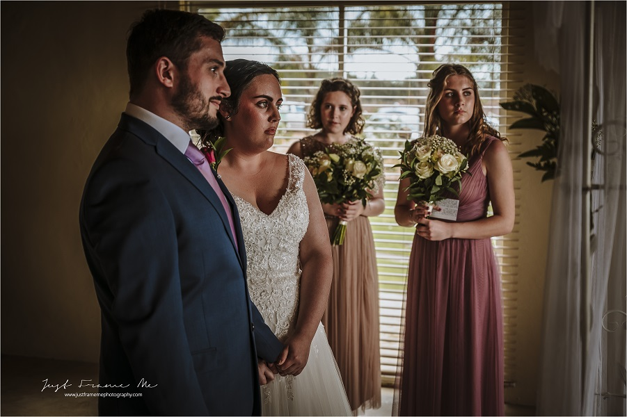 Wyse Wedding 2019 social media ready 153jpg