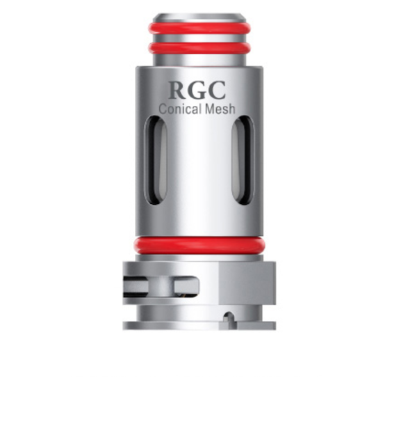 SMOK RGC Replacement Coil