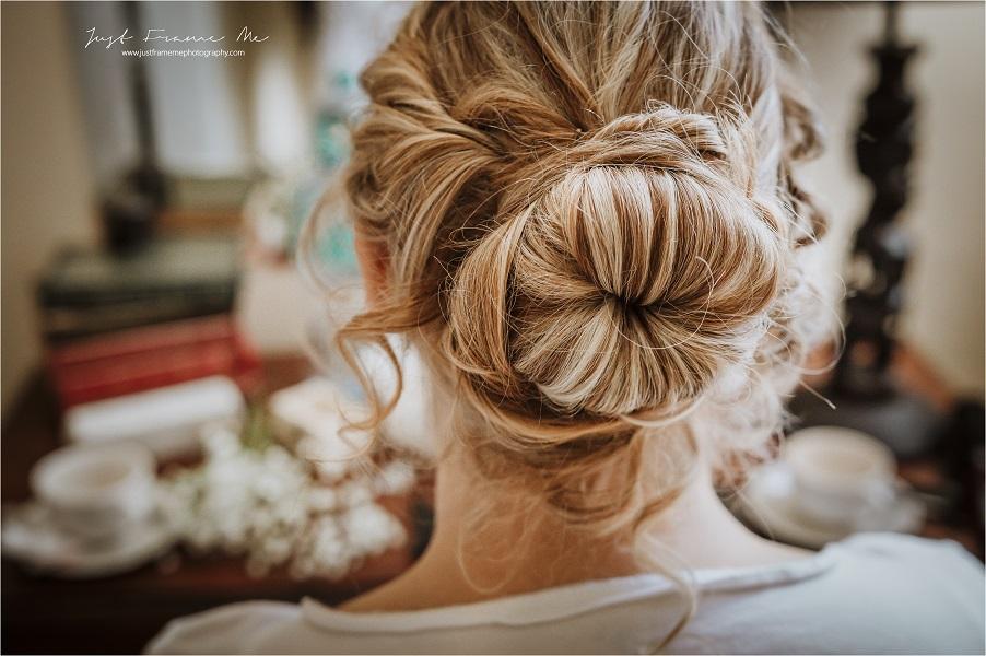 Sian  Caroline Wedding 2019-89jpg