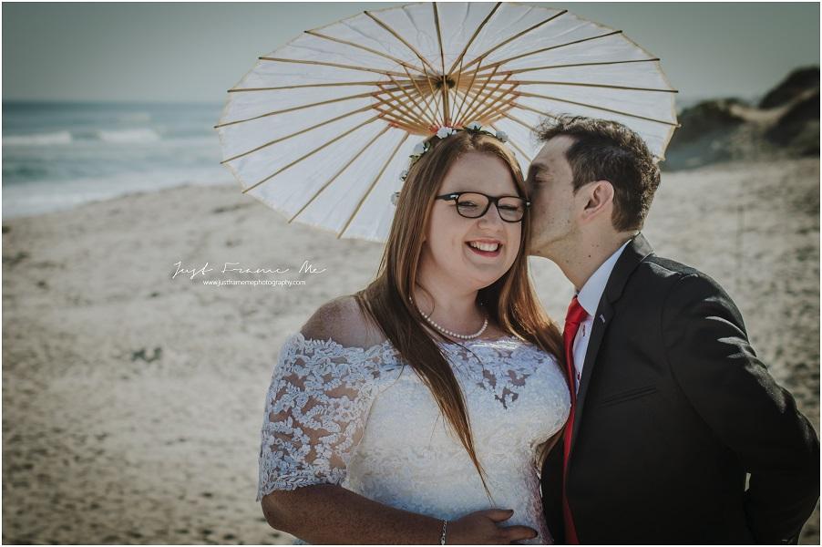 Lettani Wedding low-resolution 12jpeg
