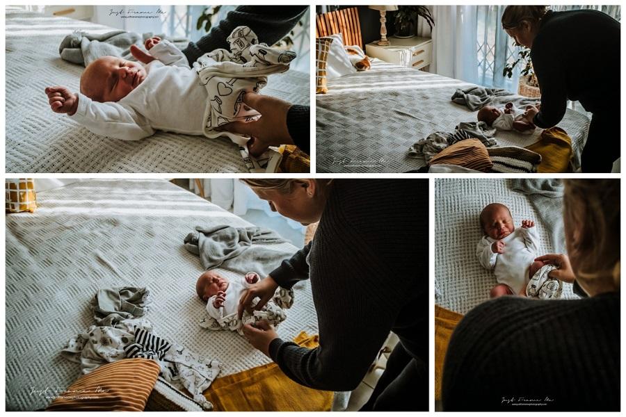 Levi newborn 3jpg