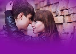 Spells To Make Him Love You Forever – Spells To Make Him Miss You +27656180539