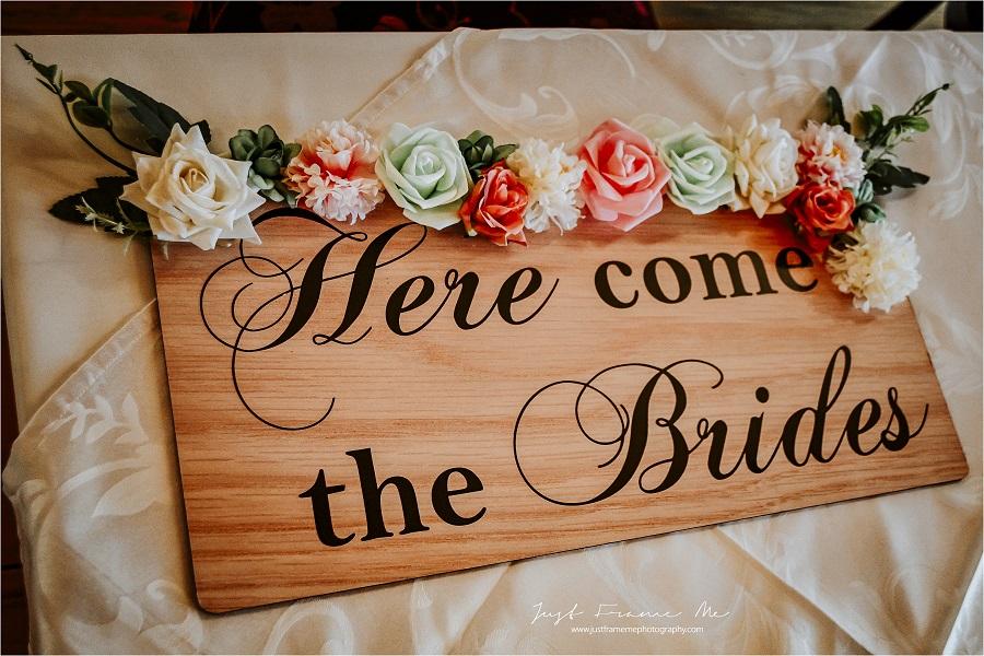 Sian  Caroline Wedding 2019-228jpg